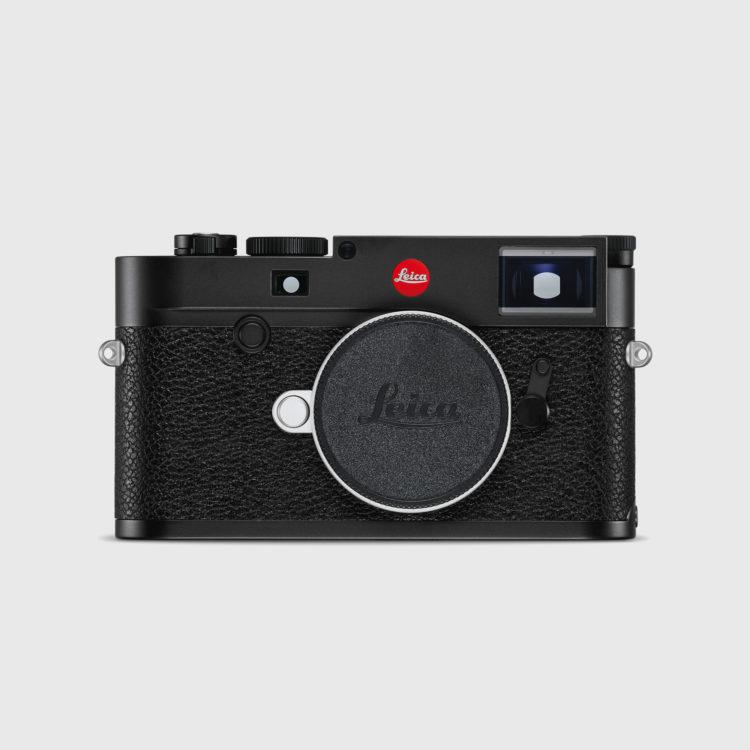 Leica m10, greg williams, leica, leica camera ag
