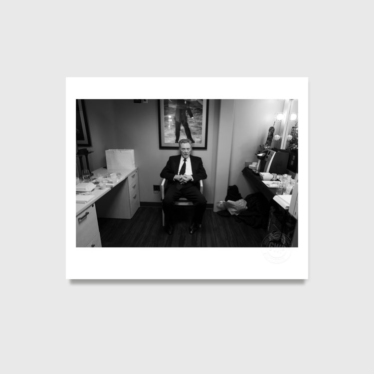 studio stamped prints, photographic prints, gwp box set 2, greg williams, gwp