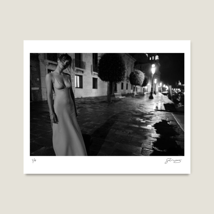 signed limited edition, photographic prints, gwp box set 2, greg williams, gwp