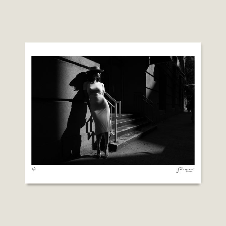 signed limited edition, photographic prints, gwp box set 1, greg williams, gwp