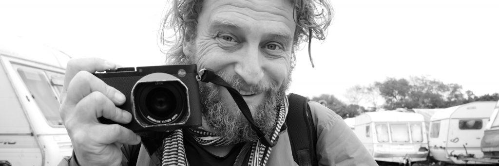 greg williams, greg williams photography